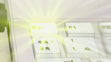 oreimo-11 (7)