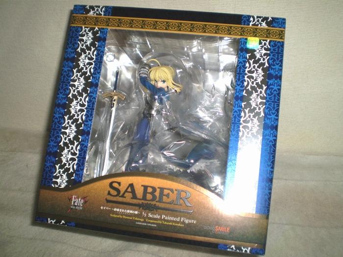blog-seiba-oku.jpg