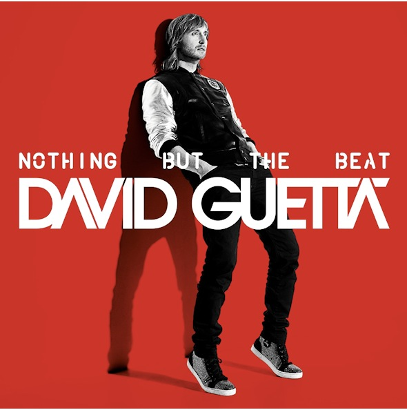 David-Guetta-Nothing-But-The-Beat.jpg
