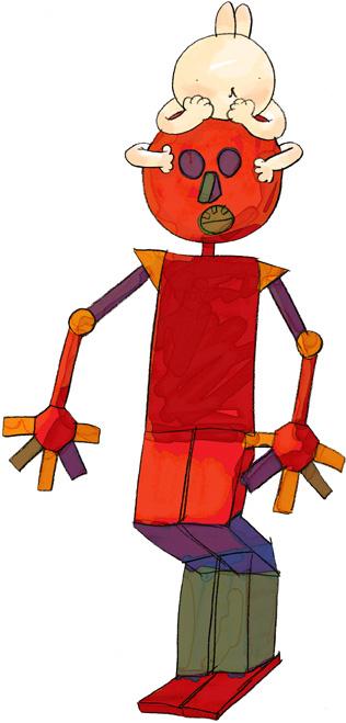robot_chibi.jpg