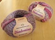 ダイヤドミナ Diadomina 325