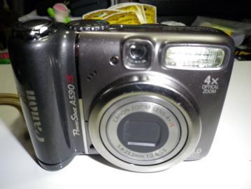 201102260030.jpg