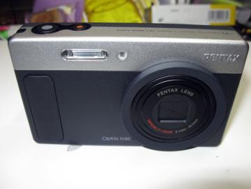 201102260035.jpg