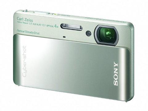 DSC-TX5_Green_20120306154651.jpg