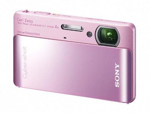 DSC-TX5_Pink_20120306154651.jpg