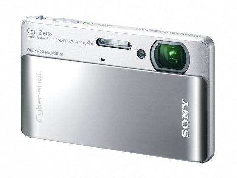 DSC-TX5_Silver_20120306154650.jpg