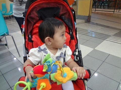 DSC01734_20120308124903.jpg