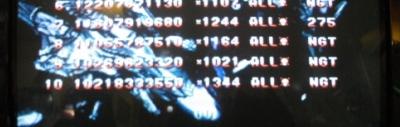 1011052.jpg