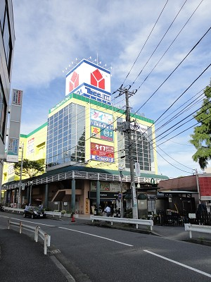 yamada1.jpg