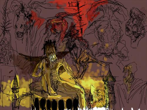 canvas71158_6733.jpg