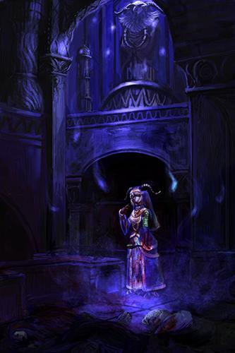 priestess_mini.jpg