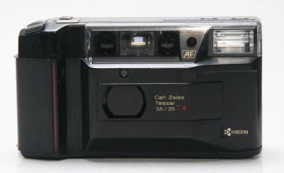 京セラ TD 1986年製