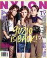 90210-nylon-magazine-01.jpg