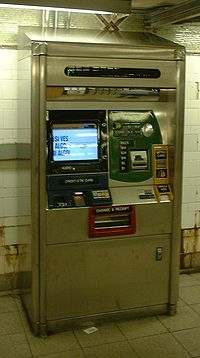 200px-MetrocardMVM.jpg