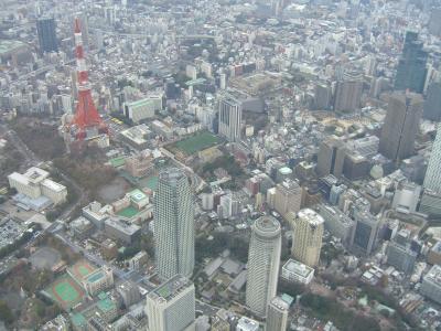 タワー_convert_20100328204352