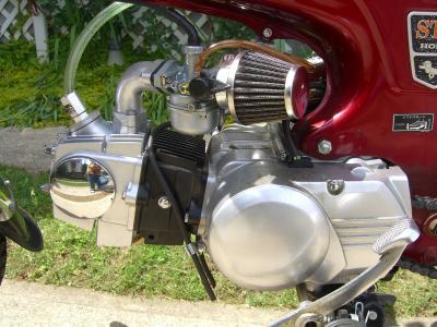 エンジン_convert_20100606151307