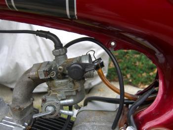 air+cleaner_convert_20101114173314.jpg