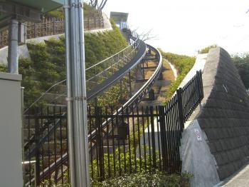 asukayama+monorail_convert_20110403185207.jpg