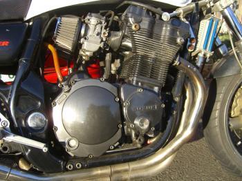 engine_convert_20110103213723.jpg
