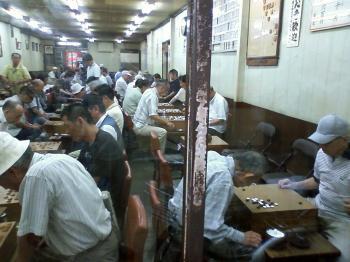 gokaisho_convert_20110718200720.jpg