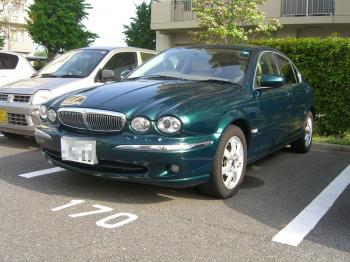 jaguar_convert_20110508213123.jpg