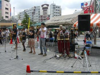 jazz_convert_20110820225530.jpg