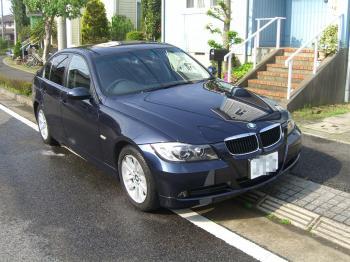 new320_convert_20110508213249.jpg