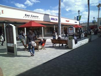 shops_convert_20110327185834.jpg