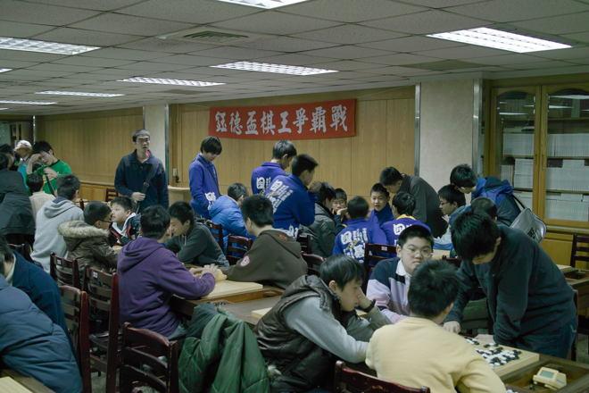 Taipei12012911.jpg