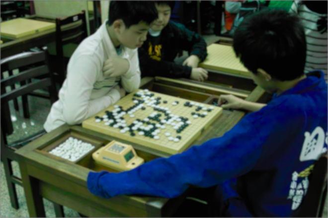 Taipei12012914.jpg
