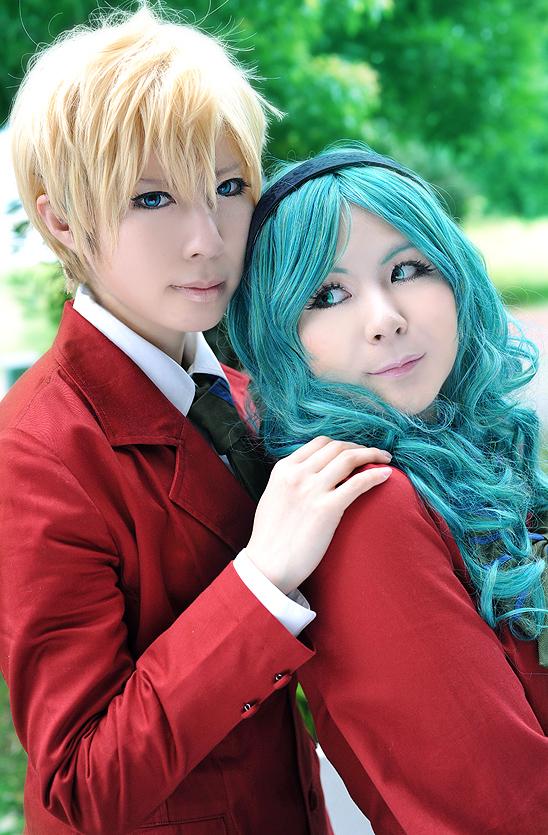 harumichi4111.jpg