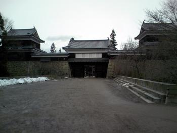 ueda_1