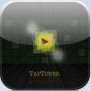 Taptunes_icon.jpg
