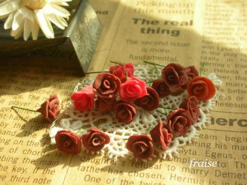 バラ作り1