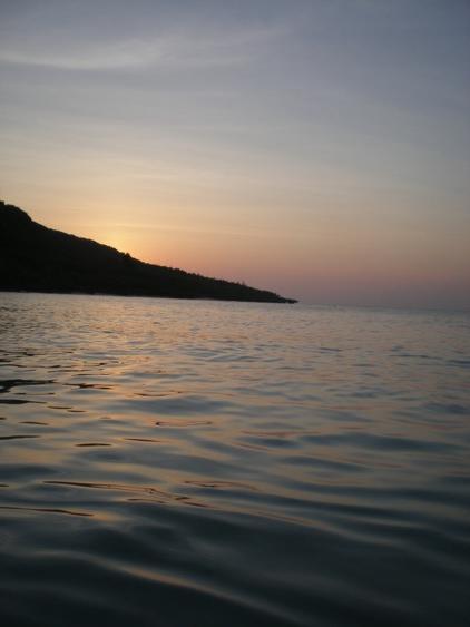 SunsetDream1.jpg