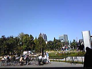 2009-09-28 00:50:38