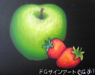 2010-06-01 16:04:35