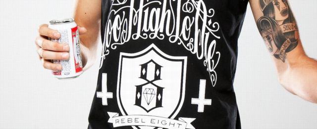 rebel8 640_store