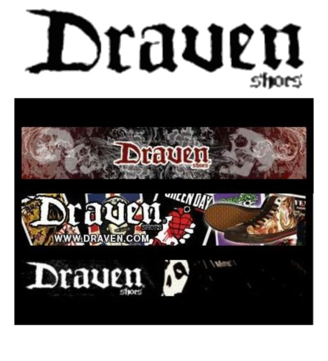 image-draven640x706[1]
