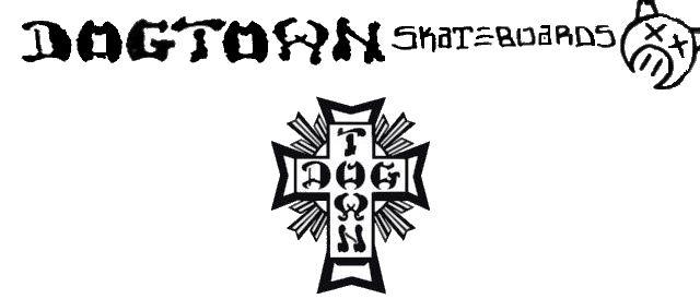 dts cross logo-b 640x274