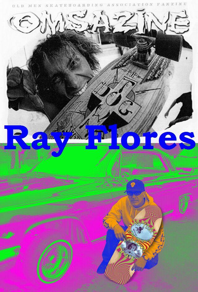 ray640x941]