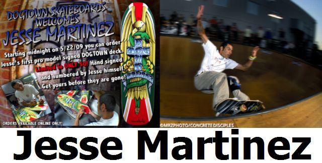 DTS Jesse martinez640x325[1]