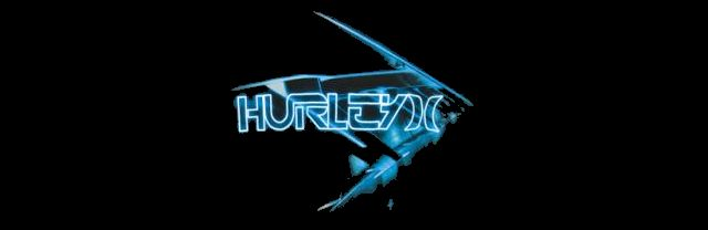 hurley tron 640x208 hurley logo 25637111[1]