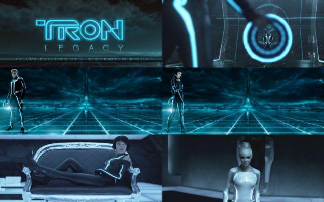 blog  tron_z 28  640x400[1]