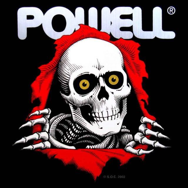 powell-logo 640[1]