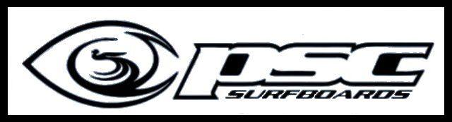 PSCsurfboards 2 _640 ablk 01