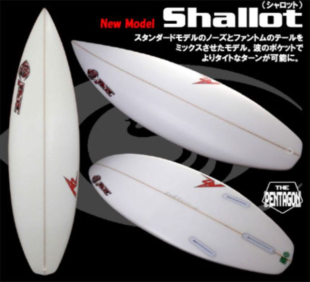 shallot20110108103007e41[2 640x582]