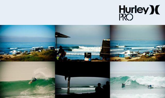 hurley pro 2bh