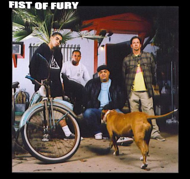 fist of fury LOUIESYARD640x604