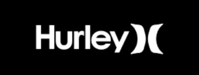 200712hurley 640x242 [1]